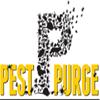 Pest Control Management UK