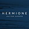 Hermione London