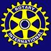 Rotary Maroubra