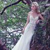 Blushing Bride Colorado