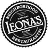 Leona's Of Beverly