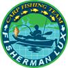 Fisherman Lux