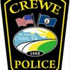 Crewe Police Department