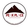 Peak Place