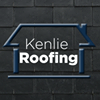 Kenlie Roofing