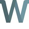 Wilkinson Construction Consultants Ltd