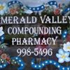 Emerald Valley Compounding Pharmacy
