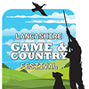 Lancashire Game and Country Festival