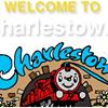 Charlestown Day Nursery