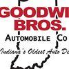 Goodwin Bros. Automobile Co.