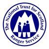 North Perthshire Ranger Service