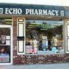 ECHO PHARMACY