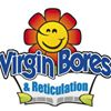 Virgin Bores and Reticulation Perth Western Australia