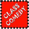 Class Comedy