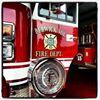 Berwick Volunteer FIRE Department