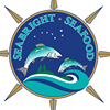 Seabright Seafood - We Love Fish