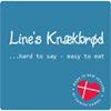 Line's Knækbrød
