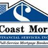 East Coast Mortgage and Financial Services Inc. Nmls#12024