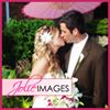 Jolie Images Wedding Photography & Video