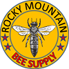Rocky Mountain Bee Supply LLC