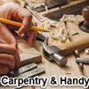 D.H Carpentry & Handyman