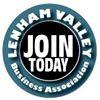 Lenham Valley Business Association