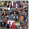 Rotary Global History Fellowship (RGHF)