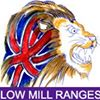 Low Mill Ranges Ltd