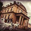 Crossley House