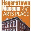 Hagerstown Museum & Arts Place