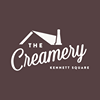 The Creamery of Kennett Square