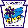 Duncannon Emergency Medical Services