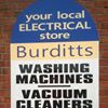 Burditts Electrical - Wellingborough