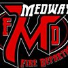 Medway Fire Department