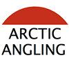 Arctic Angling