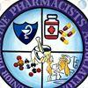 Junior Philippine Pharmacists Association - JPPhA