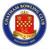 Chatham Bowling Club