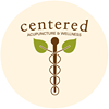 Centered: Richmond Acupuncture & Wellness