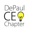 DePaul CEO