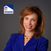 Marquesa Hobbs, CNE   Colorado Hearthstone Properties  - at ERA Shields