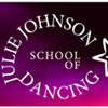 Julie Johnson School of Dancing