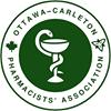 Ottawa-Carleton Pharmacists Association
