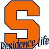 Office of Residence Life - Syracuse University
