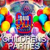 Dub-Stars Children's Party Specialists