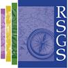 Royal Scottish Geographical Society