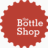 BottleShop: Bermondsey
