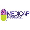 Medicap Toledo