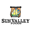 Sun Valley Foods