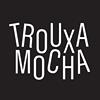Trouxa-Mocha