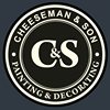 Cheeseman and Son Painting & Decorating